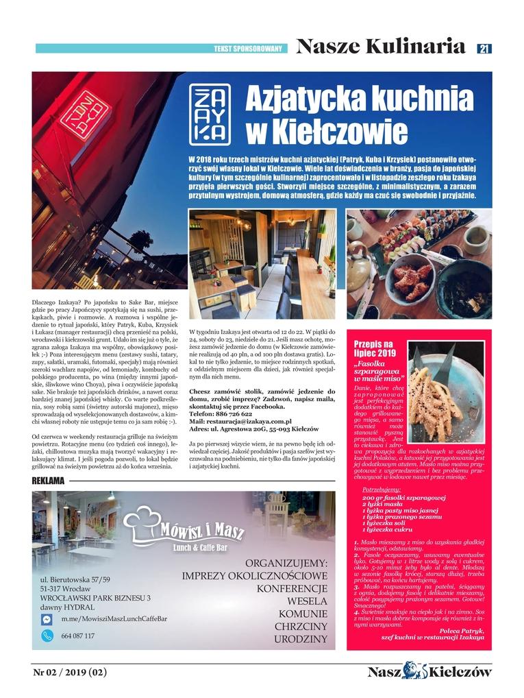 Szkolenia miękkie - 6 najczęściej wybieranych tematów - przeswitfilm.pl