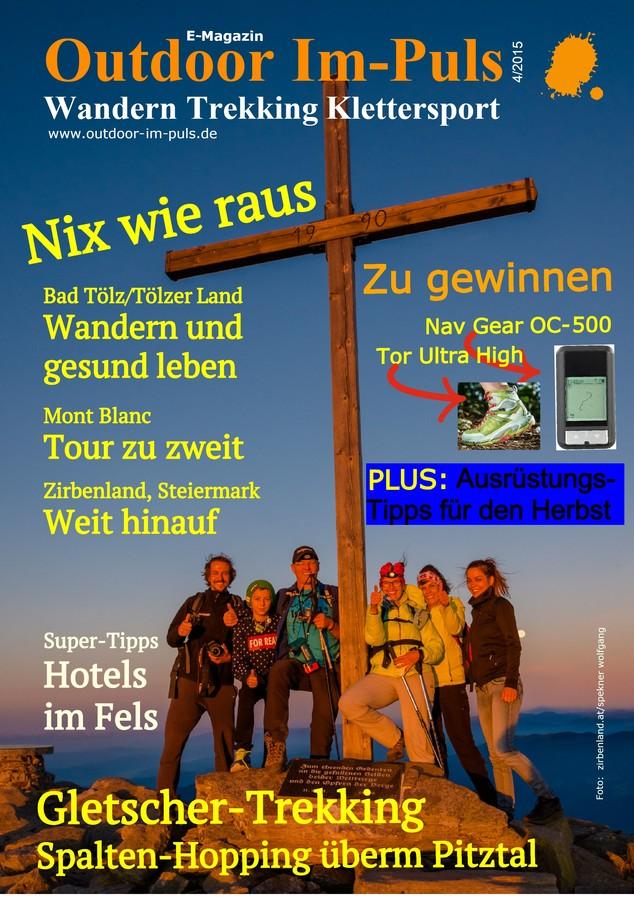 76a22c2f2304e2 Wandern Trekking Klettersport