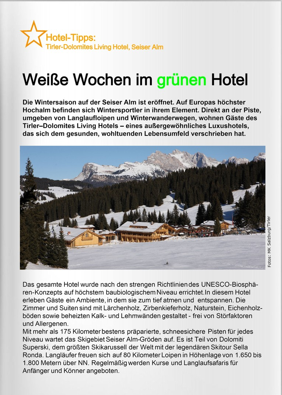 seitensprung hotel köln salzburg
